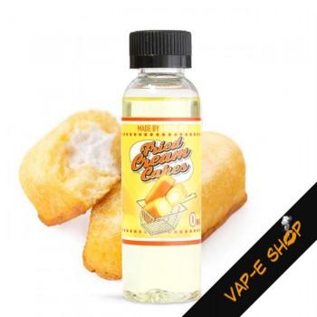 Fried Cream Cakes Liquid EFX