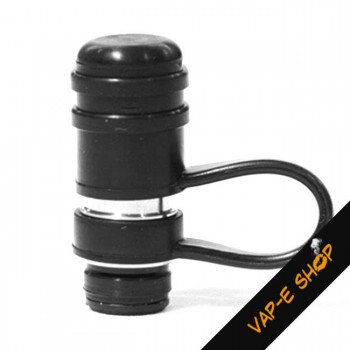 Protection pour Drip Tip