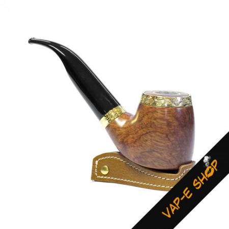 Pack vPipe III - VapeOnly