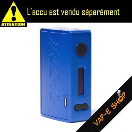 Box électronique BF RSQ 80W Hotcig