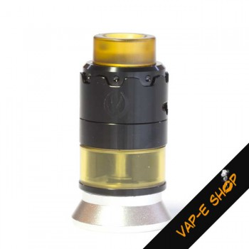 Atomiseur Pyro 24 RDTA Vandy Vape