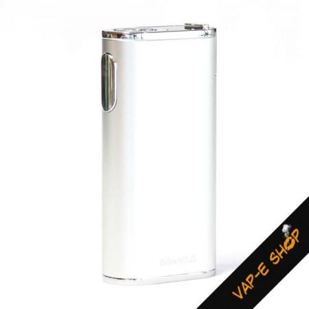Batterie Box iStick Melo 60W Eleaf