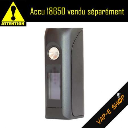Box Colossal 80W Asmodus