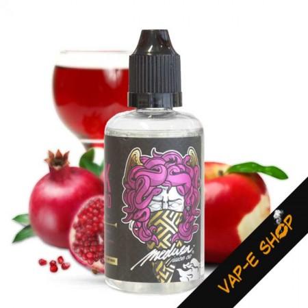 Pink Diamond 50ml Medusa Juice