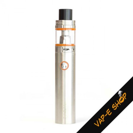 kit Stick V8 Smok