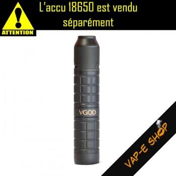 Kit VGOD Pro Mech 2