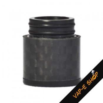 Drip Tip 810 Carbone