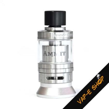 Ammit 25 RTA Single Coil, Geek Vape