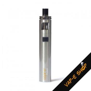 Cigarette électronique PockeX Aspire