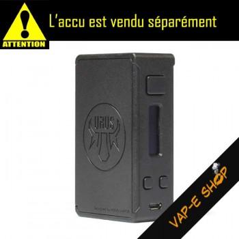 Box Urus 100W Hugo Vapor