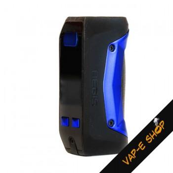 Box Aegis Mini 80W, Geek Vape