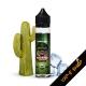 E liquide Cactus Dictator - 50ml