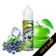 Apple Berry Sunlight Juice - 50ml