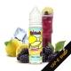 Blackberry Lemonade Vapetasia - 50ml