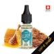 Potion Azur E liquide Elixir 10ml