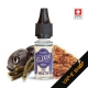 E liquide Elixir Potion Violette - 10 ml