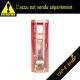 Box Wismec Sinuous V80