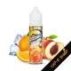 E liquide Peach Orange Sunlight Juice - 50ml