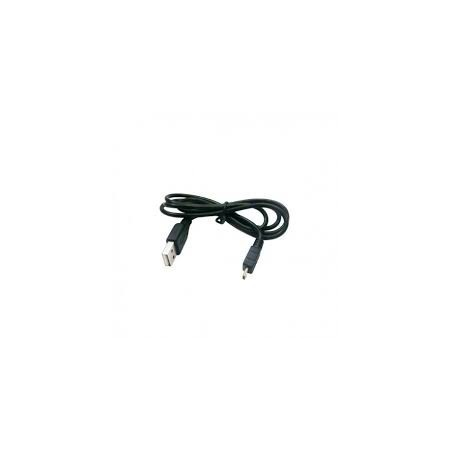 Chargeur USB Eleaf