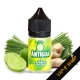 E liquide Antigua West Indies 20ml