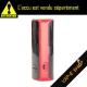 Box Electronique G100 Hotcig