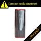 Box Hotcig G100