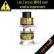TFV Mini V2 Tank Smok