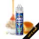 E liquide Caramel Custard Mais Soufflé, Juice Maker's - 50ml