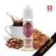 E liquide Suisse Elixir Potion Rouge 50ml