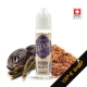 E liquide Suisse, Elixir Potion Violette, 50ml
