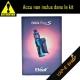 Pack Istick Pico S Eleaf