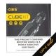 Kit Cube 80W OBS