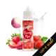 Creamy Strawberry Candy Pops - 50ml