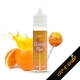 Candy Pops Orange - 50ml