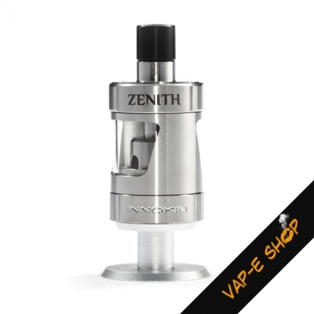 Clearomiseur Zenith D24 Innokin - 4ml