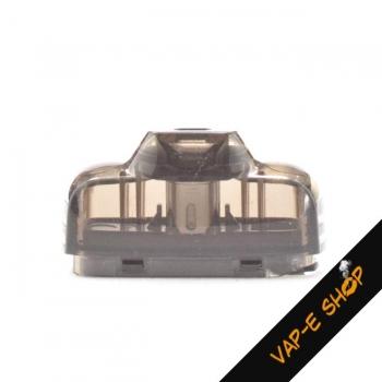 Cartouche Amulet Pod Uwell - 1.6 Ohm