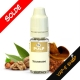 Tennessee Pulp Liquide - Recharge 10ml