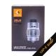 Pack Zeus Dual RTA - Geek Vape