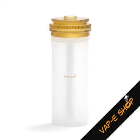 Bouteille Squonk Fumytech 8ml pour Pure BF