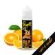 Pulpy Bee E-Liquids 50ml