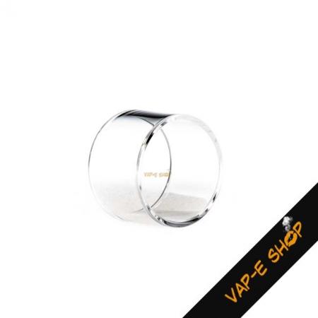 Réservoir Pyrex Melo 4 D25 par Eleaf