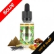Jungle Trouble Furiosa - Flacon 30ml