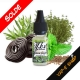NKV Green Juice 10ml
