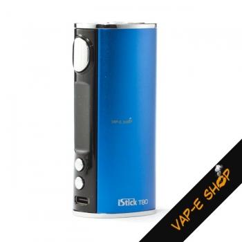 Box électronique iStick T80