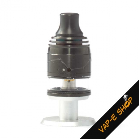 Atomiseur Galaxies MTL RDTA VapeFly