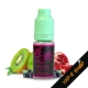 Pinky Berry Mrs & Mrs Vape - 10ml