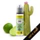 E liquide Cactus Citron Vert, Liquidarom - 50ml