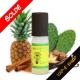 Brazilian & Cactus - eMixologies
