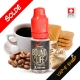 Bound of Life Vaposfer - E liquide Suisse 10ml