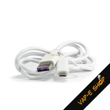 Cable USB QC 3.0 - Eleaf